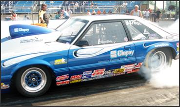 Wilmington Car 2